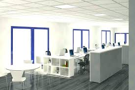 Designing A Small Office Space Office Space Design Ideas Office Amazing Design Small Office Space