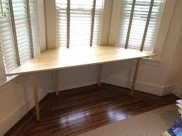 bay window desk um bay window desk pictures design inspiration bay window desk ideas bay window desk