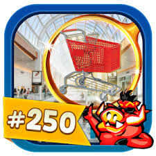 Some of big mall hidden object games free new features: 250 New Free Hidden Object Games Puzzle Big Mall Apk 75 0 5