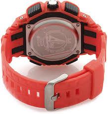 q q analog digital watch for men gw81j005y souqzone q q analog digital watch for men gw81j005y