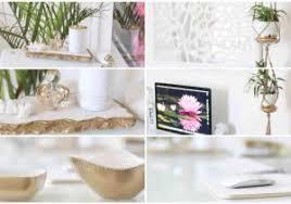 office desk accessories ideas. Corner Decorations Ideas Small Home Shabby Diy Desk Decor Pinterest Chic Office For Accessories