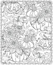 Hard Coloring Pages Printable Funny Coloring Pages Challenging