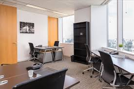 Regus Corporate Office Regus Serviced Offices At Uob Plaza Gorillaspace