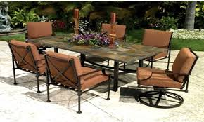 patio furniture small deck. Outdoor Furniture For Small Deck New Dining Set Patio