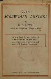 220px Thescrewtapeletters