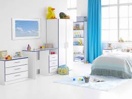 cool single beds for teens. Cool White Girls Room Paint Ideas With Blue Curtains Furnished Single Bed And Nightstand Completed Beds For Teens U