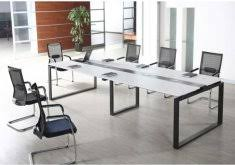 long office desks. ordinary long office desk rectangle extension conference table meeting desks e