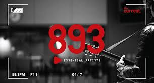 893 Essential Artists ballot The Current