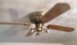ceiling fan pull chain ceiling fan pull chain came out harbor breeze ceiling fan pull chain