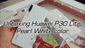 Uravgconsumer Iphone Xs Max Wallpaper ...