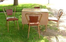 1960s kitchen table formica tables and chairs retro vintage formica kitchen table and chairs