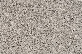 beige carpet texture seamless. beige carpet texture seamless