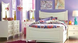 cute girls bedroom set bedding kids white furniture sets little girl template specialization constructor for gi