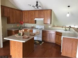 Apple Valley Kitchen Cabinets Apple Valley Mn Real Estate Apple Valley Homes For Sale