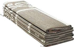 camping rug mat awesome outdoor rugs for camping outdoor rugs indoor and worksheets rug patio
