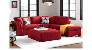 Couch Bed For Bedroom Sofa Leather Furniture Sofa Couch Bed Sofa