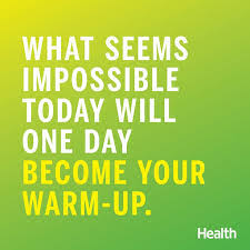Weight Loss Motivational Quotes Best Encouraging Weight Loss Quotes