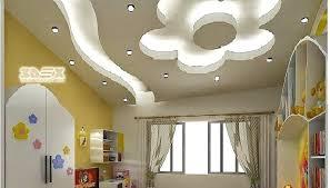 new pop false ceiling designs pop roof design for living room false ceiling design