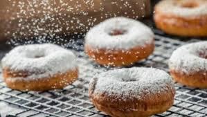 Dunkin Donuts Nutritional Value Chart Dunkin Donuts Dd Menu Dunkin Donuts Menu With Price List