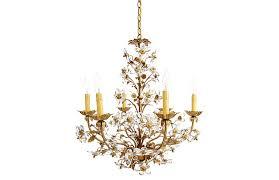 bathroomextraordinary vaulted ceiling lighting nancy. I NEED MY CEILING FANS Laurel Home Bathroomextraordinary Vaulted Ceiling Lighting Nancy E