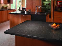 Eco Friendly Kitchen Cabinets Cabinet Ornate Kitchen Cabinet
