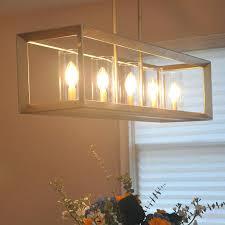 led light bulb chandelier wonderful light clear filament candelabra led light bulb warm white 6 pack