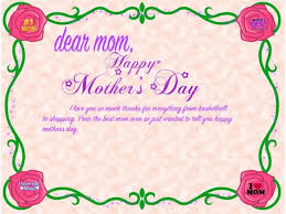 Mother Day Card Mothers Day Card 10 Mothers Day Cards For Moms Who Appreciate A Good