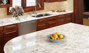 resurfacing countertops kit large size of depth and home kit for color granite materials kitchen wood