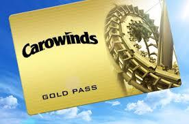 Carowinds Tickets Nume Flat Iron Coupon Code