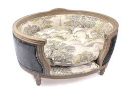 fancy pet furniture. Luxury Pet Furniture Cute Dog Beds Uk In Addition To On Pinterest | Fancy