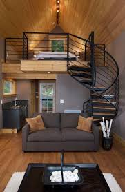 Best HOME Entries  Stairways Images On Pinterest - Very small house interior design