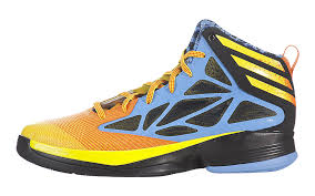 adidas basketball shoes 2015. adidas crazy fast (sold out) basketball shoes 2015 r