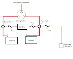 guest battery switch wiring diagram marine battery wiring \u2022 wiring guest battery switch 2100 instructions at 3 Position Marine Battery Switch Wiring Diagram