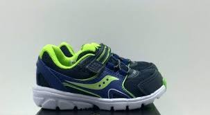 Saucony Toddler Size Chart Inches Saucony For Toddlers View All Items Toddler Shoe Size Chart