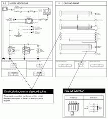 2001 chevy silverado alternator wiring diagram wiring diagram 2001 chevy silverado alternator wiring diagram 2001 Chevy 1500 Alternator Wiring 2000 chevrolet blazer wiring diagram diagrams