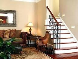 Asian Paints Shades For Living Room Home Design Paint Color Ideas Extraordinary Home Paint Color Ideas Interior