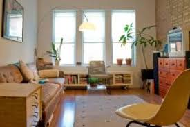 how to decorate living room in budget steps for living room