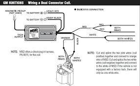 msd 6al wiring chevrolet wiring diagram basic msd 6al wiring diagram chevy v 8 wiring diagrams konsultmsd 6al wiring chevrolet wiring diagram operations