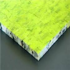 waterproof carpet pads pad installation rug shaw