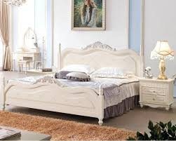 country white bedroom furniture. French Country Style Bedroom Furniture An Error Occurred Design Simple . White I