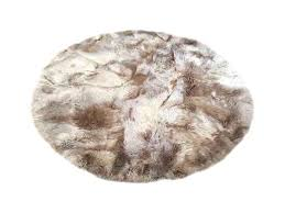 10 foot round rug foot round rug ft outdoor rugs runners natural fiber for outdoor rug 10 foot round rug