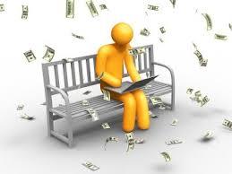 Résultats de recherche d'images pour «comment gagner de l'argent sur internet»