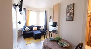Wonderful ... Studio And 1 Bedroom Apartments   Bronx Timpson Place U0026 E 149th Street  Edenwald Houses ...