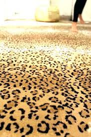 large zebra print rug blue animal print rug pink leopard print rug area rugs for bedroom large zebra print rug