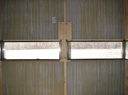 Hinge Window Deerviewwindows For Deer Blind Windows Plexiglass Plexiglass Deer Blind Windows