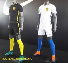 2018 suzuki cup. modren suzuki malaysia 2016 2018 nike home and away football kit soccer jersey shirt  aff throughout suzuki cup