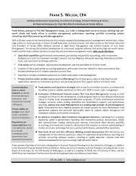Resume Bio Template Resume Bio Template Sample Executive Biography