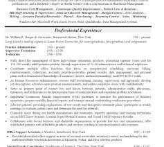 Printable Resume Templates New Restaurant Resume Choose From Multiple Template Options Examples For
