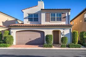 53 Sedgewick, Irvine, CA 92620 - MLS OC20228240 - Coldwell Banker