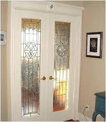 beveled glass french doors interior a the best option etched gallery door design sliding patio o hutch with beveled glass doors